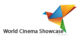 World Cinema Showcase